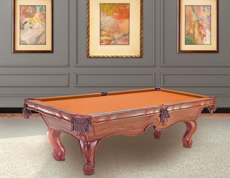 Addison_Billiard_Table