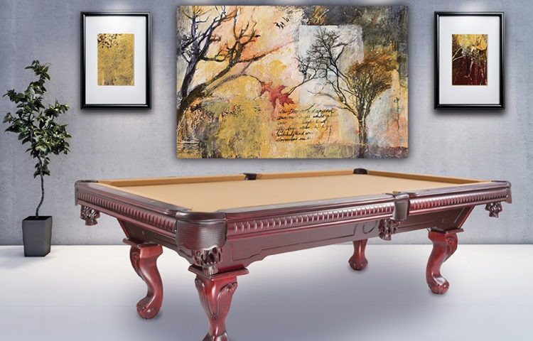 Cape_Town_Billiard_Table
