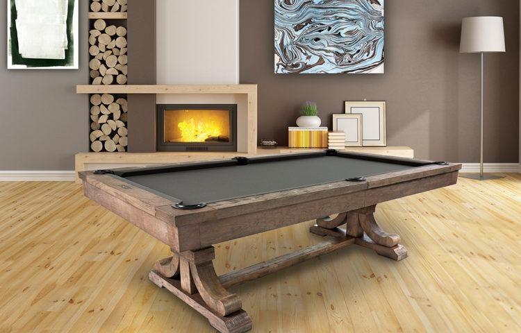 Carmel_Billiard_Table