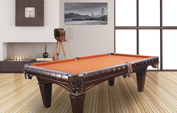 Kruger_Billiard_Table