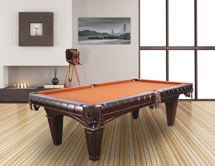 Kruger_Billiard_Table