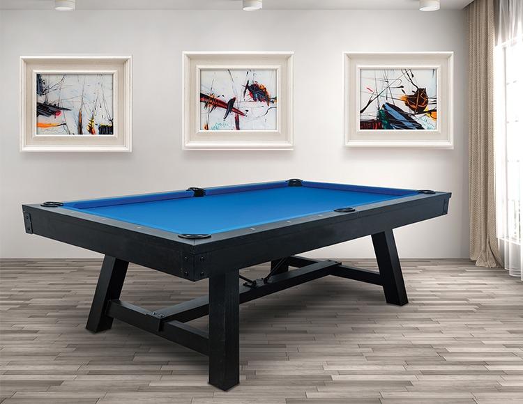 Madison Pool Table Nevada Spas Amp Billiards Hot Tubs