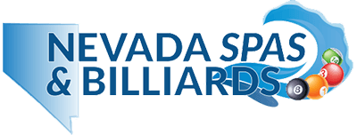 Nevada Spas & Billiards Reno & Sparks