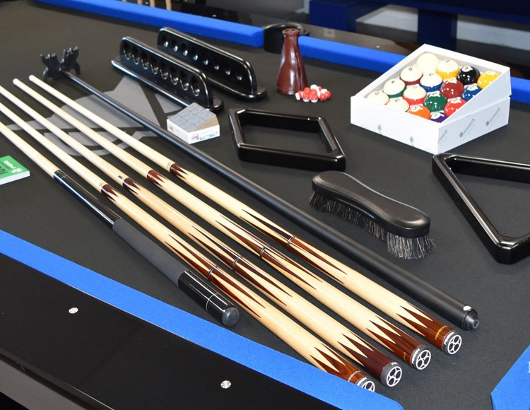 Pool-Table-Accessories-Reno-Sparks