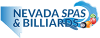 Nevada Spas & Billiards-Reno-Sparks