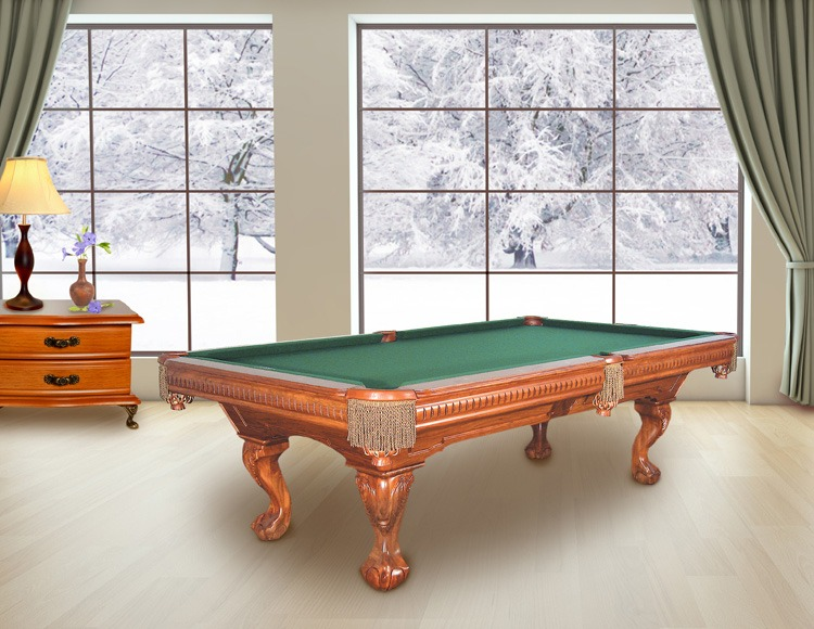 Stellenbosch_Billiard_Table
