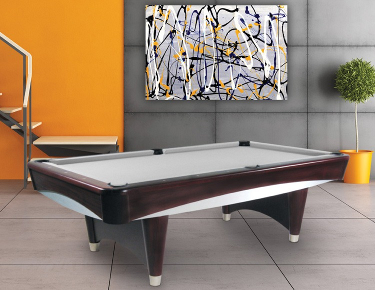 Vegas_Billiard_Table