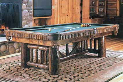 Alpine Madison Nevada Spas Amp Billiards Hot Tubs Swim