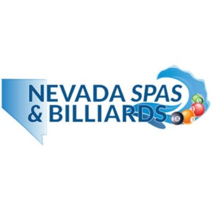 Nevada Spas & Billiards: Reno Hot Tubs, Swim Spas, Pool Tables