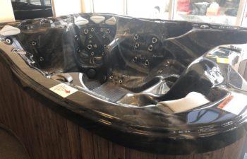 Hot tub reno