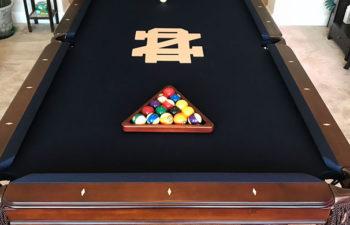 NV-Pool
